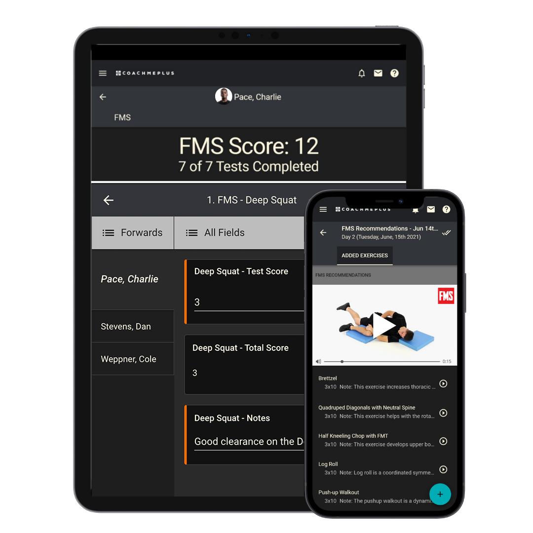 CoachMePlus-&-FMS---KRD---v2
